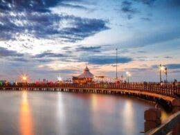 Destinasi Wisata di Jakarta yang Populer dan Wajib Dikunjungi