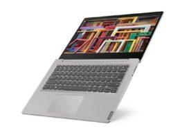 Rekomendasi Laptop Murah Terbaik Untuk Mahasiswa