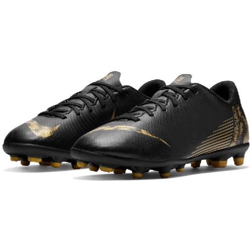 Rekomendasi Sepatu Bola Murah - Nike Mercurial Vapor XII Club MG