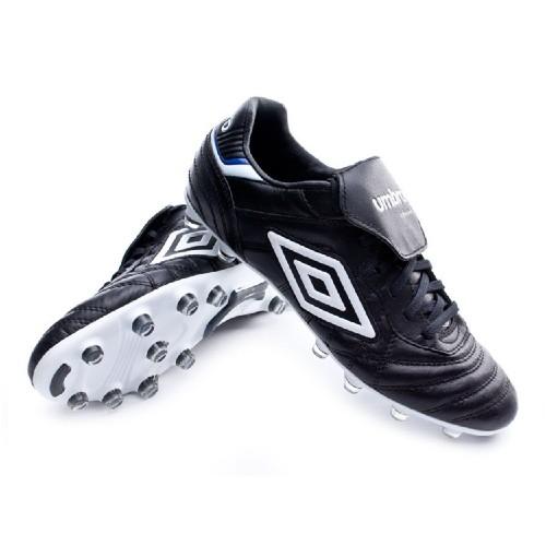 Rekomendasi Sepatu Bola Murah - Umbro Speciali Eternal Pro HG Football