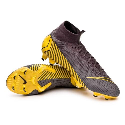 Rekomendasi Sepatu Bola Murah - Nike Superfly 6 Elite FG