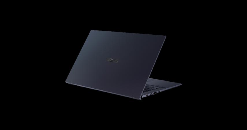 Laptop Gaming di Bawah 8 Juta - Asus Expertbook