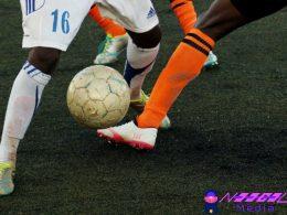 pemain bola terbaik di Indonesia