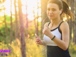 Olahraga yang Tidak Boleh Dilakukan Pada Saat Menstruasi