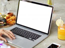 Cara Memperbaiki Mouse Laptop Yang Tidak Bisa Bergerak