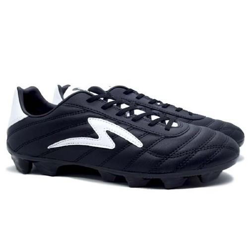 Rekomendasi Sepatu Specs Ternyaman -  Specs Roma FG