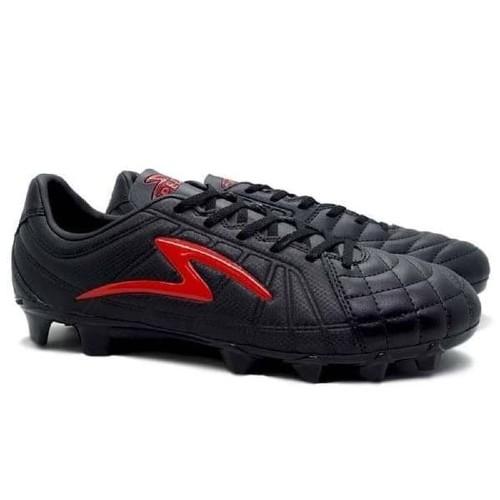 Rekomendasi Sepatu Specs Ternyaman - Specs Barricada Kaze FG