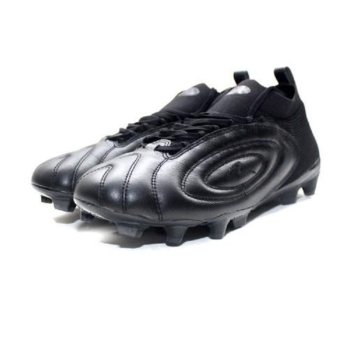 Rekomendasi Sepatu Specs Ternyaman - Specs Barricada Fuerza Elite FG