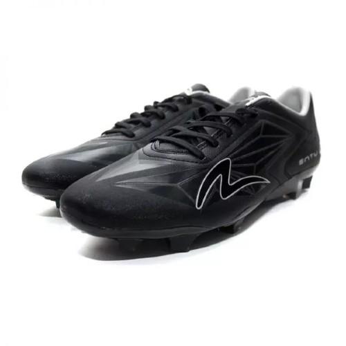 Rekomendasi Sepatu Specs Ternyaman - Specs Accelerator Satu Pro FG