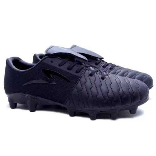 Rekomendasi Sepatu Specs Ternyaman - Specs Barricada Maestro XT Pro FG