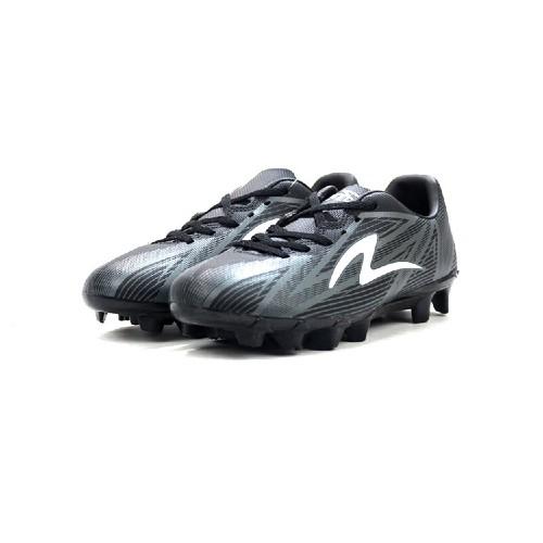 Rekomendasi Sepatu Specs Ternyaman -