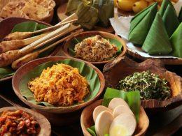 Rekomendasi Kuliner Bali