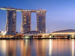 Tempat Wisata di Singapore untuk Anak