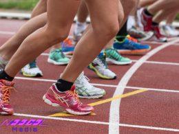 Tips Menjadi Atlet Berprestasi