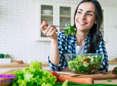 Cara meningkatkan imun tubuh secara alami