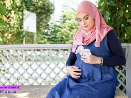 Manfaat puasa bagi ibu hamil