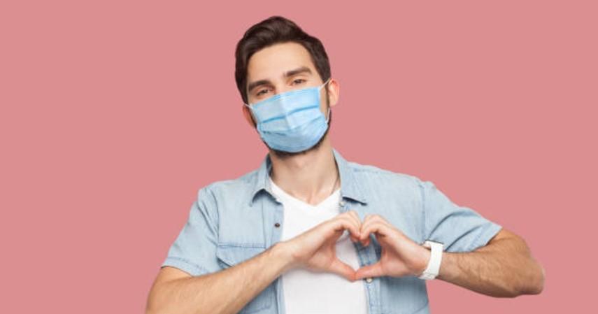 Manfaat puasa ramadhan bagi kesehatan - Menyehatkan Kondisi Jantung