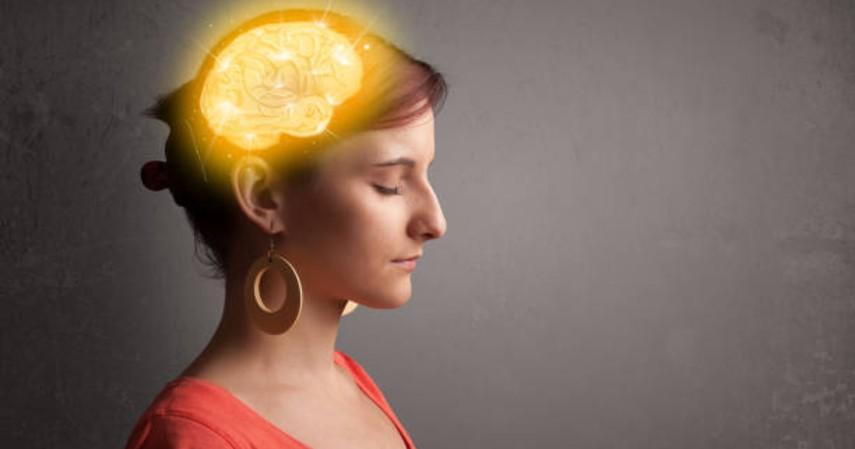 Manfaat puasa ramadhan bagi kesehatan - Memperbaiki Fungsi Otak
