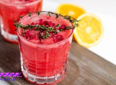 Minuman Sehat Untuk Ginjal