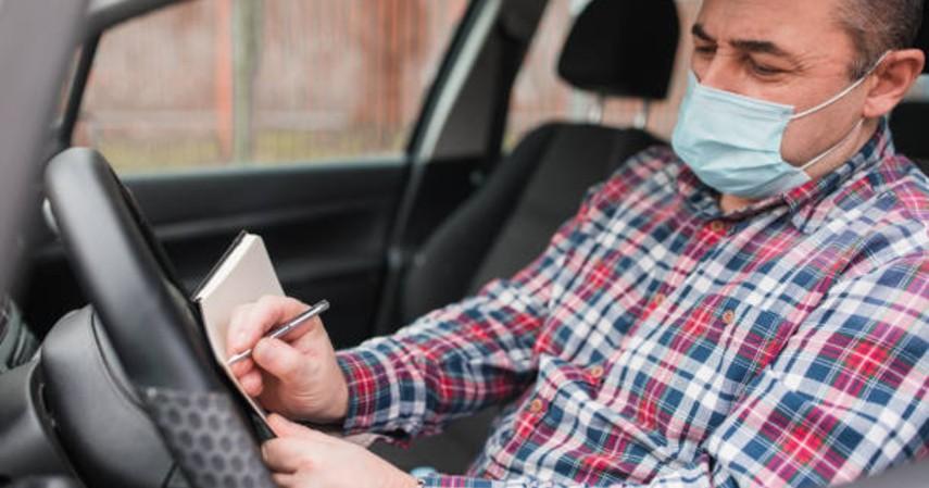 Tips aman berkendaraan saat mudik lebaran - Perhatikan jadwal berkendara