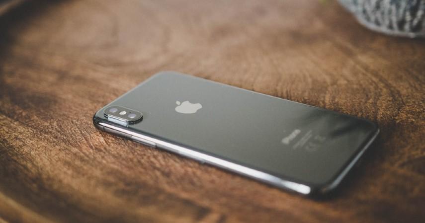 cara cek imei iphone - imei untuk melacak pencuri