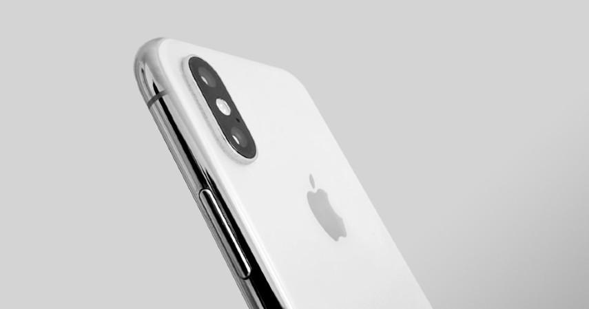 gadget anti air - Iphone XS