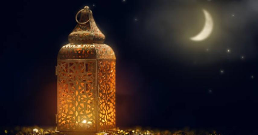 mengapa puasa Ramadhan itu wajib - Dasar hukum puasa