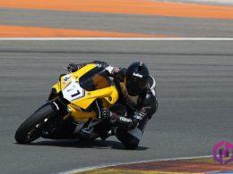 sirkuit balapan motogp