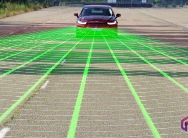 teknologi mobil terbaru