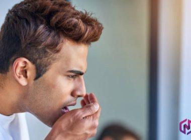 tips saat puasa agar tidak bau mulut