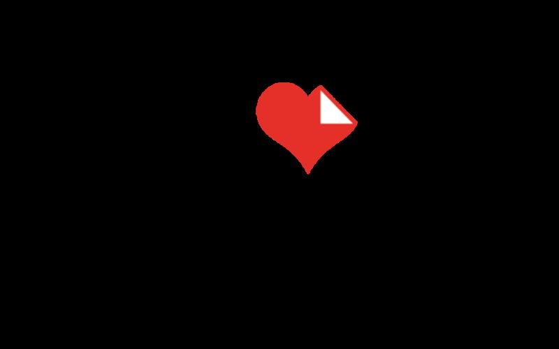 Cara Memisahkan Halaman PDF - IlovePDF