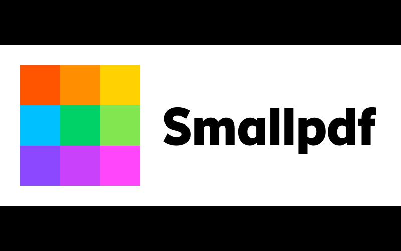 Cara Memisahkan Halaman PDF - Small PDF