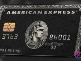 apa itu black card