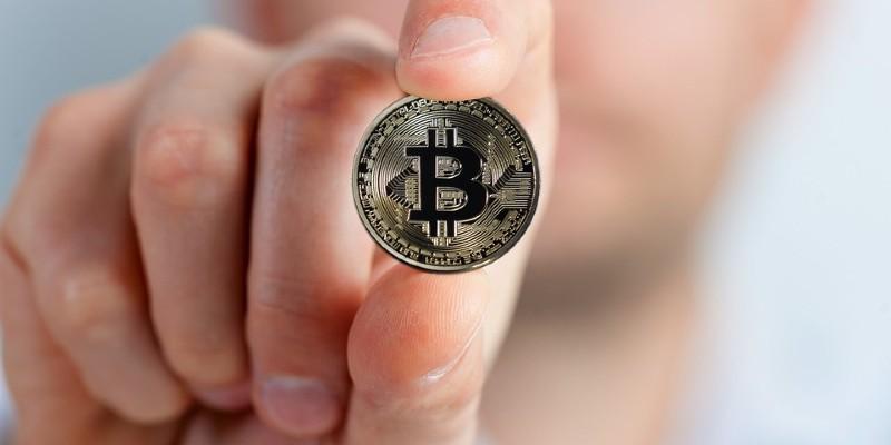 apa itu crypto - Bitcoin