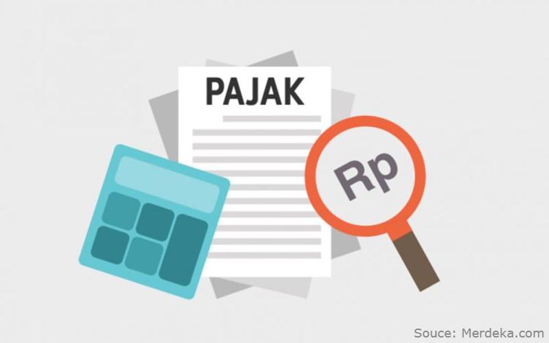cara daftar pajak online - pertingnya pajak