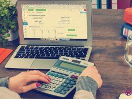 cara mendaftar pajak online