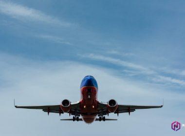 harga pesawat pribadi