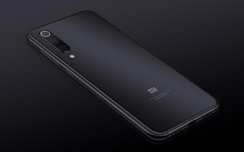 hp xiaomi terbaru - Xiaomi Mi 9 Se