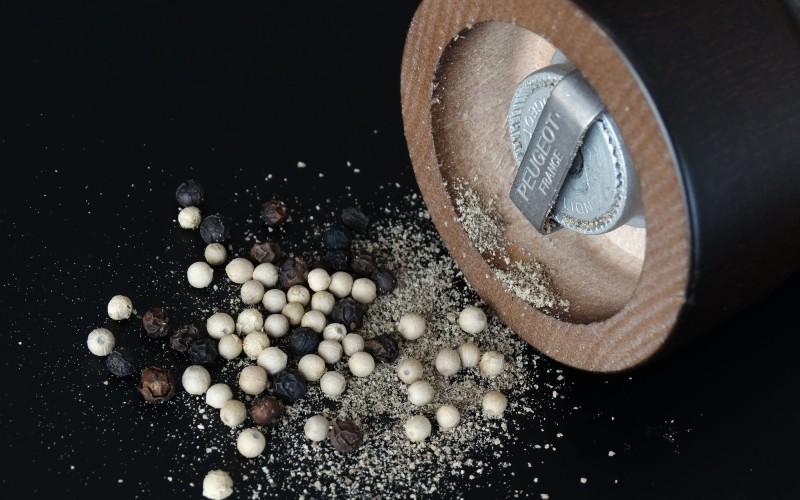 obat gusi bengkak instan - merica
