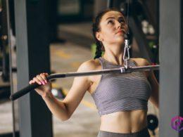 olahraga untuk meninggikan badan