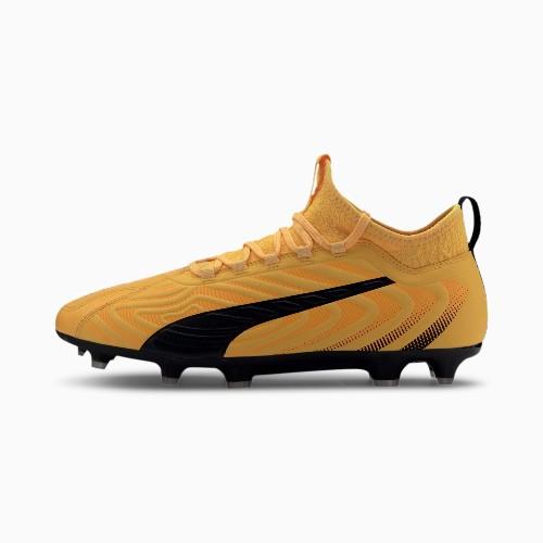 rekomendasi sepatu bola - Puma One 20.3 -