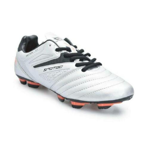 rekomendasi sepatu bola  - Spotec Morphoscr-