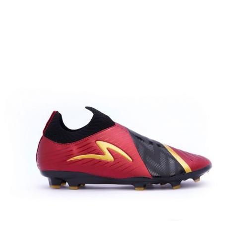 rekomendasi sepatu bola - Specs Accelerator Slaz Elite FG -