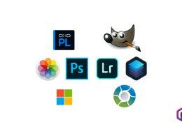 thumb aplikasi edit foto - aplikasi edit foto