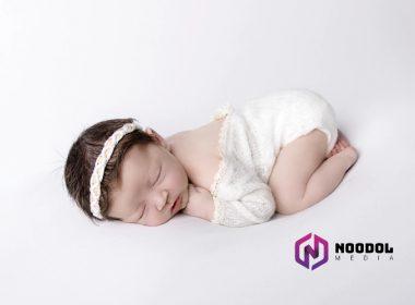 thumbnail bayi perempuan - nama bayi perempuan kekinian