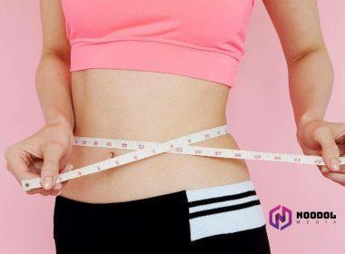 thumbnail cara menurunkan berat badan - cara menurunkan berat badan tanpa olahraga