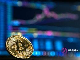 thumbnail harga bitcoin turun - harga bitcoin