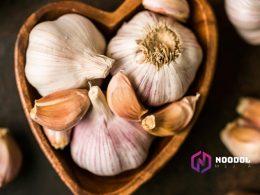 thumbnail manfaat bawang putih - manfaat bawang putih untuk kecantikan