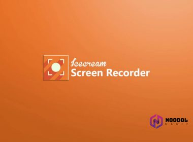 thumbnail screen recorder - cara merekam di laptop